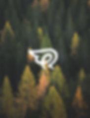 EarlyRider_Logo-forrest.jpg