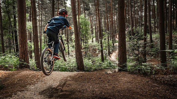 Early-Rider-Forrest-junp.jpg