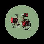 MTBCycltech-bike-9.png