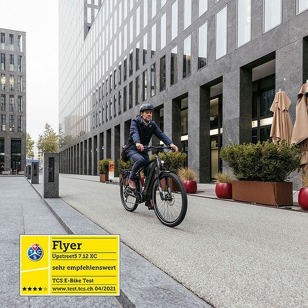 FLYER_E-Bikes_Urban_Upstreet5-4.jpg