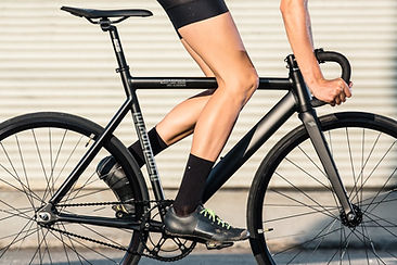 state_blcycle_6061_black_label_v2_matte_