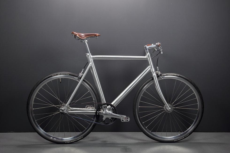 Schindelhauer_Bikes.jpg