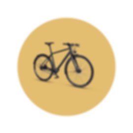 MTBCycltech-bike-3.png