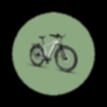 MTBCycltech-bike-15.png