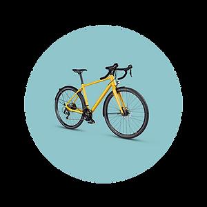MTBCycltech-bike-1.png
