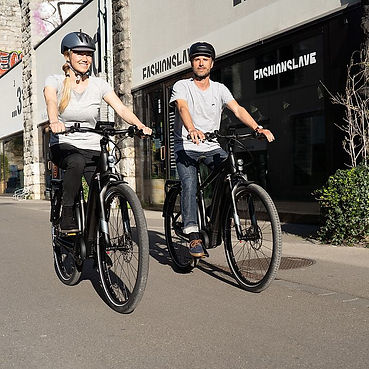 FLYER_E-Bikes_Urban_Upstreet5-5.jpg