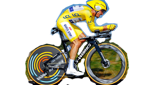 alaphilippe.png