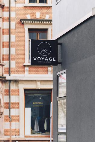 voyage-shop-32.jpg