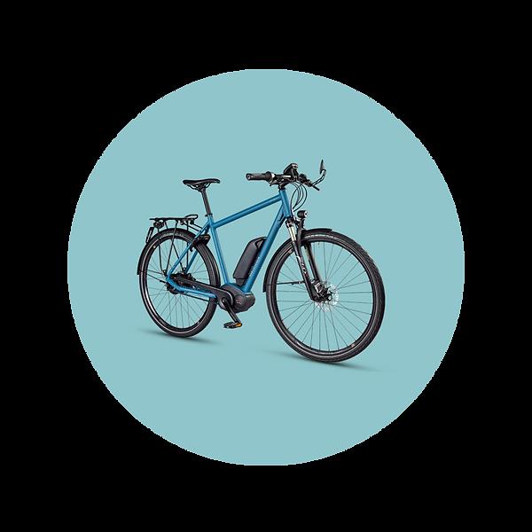 MTBCycltech-bike-5.png