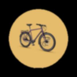MTBCycltech-bike-10.png