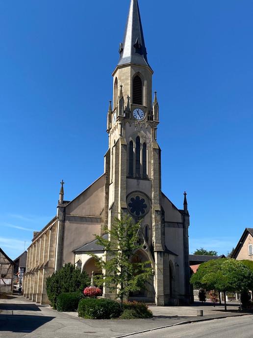 Kirche Kopie.jpg