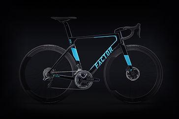 ONE_D_bike_AG2R_180.jpg