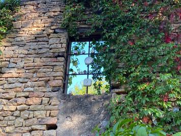 Vouhenans-Zeitfenster.jpg