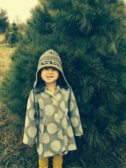 Preschool Christmas Tree Farm 2.jpg