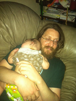Shane and Baby A.jpg