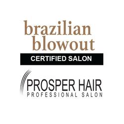 Prosper Hair