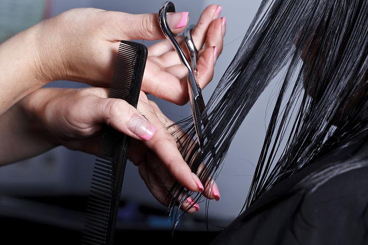 Prosper Hair - Haircuts and Styles in Prosper TX