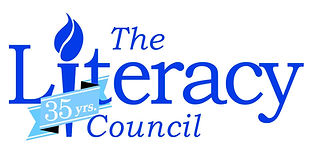 The Literacy Council 3 Bigger Banner (1)