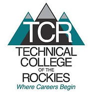 Technical-College-of-the-Rockies.jpg