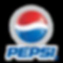 Pepsi_2007.png