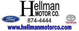 Hellman.jpg