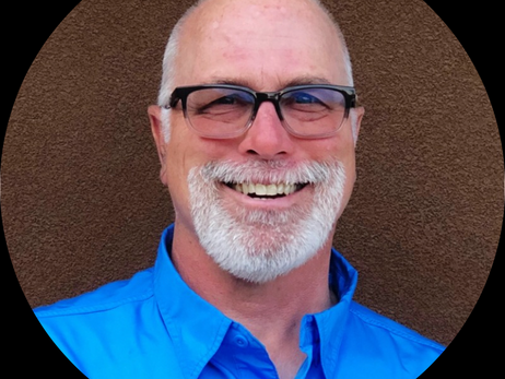 Welcome Mark Condon to the Foundation Board of Directors
