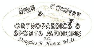 High-Country-Orthopedics-Dr.-HueneLOGO-1