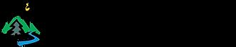 SE_Wards_logo_High_Res.png