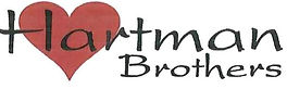 hartman_brothers_logo.jpg