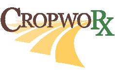 Cropworx-logo-768ab9_23275ca01e584724a11