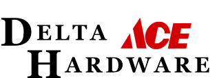 Delta Ace Hardware.png