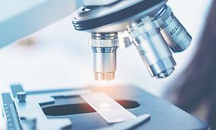 microscope-slide-2000x1200.jpg