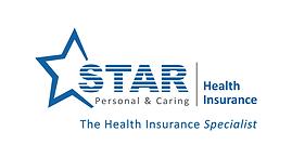 star-health-insurance-logo.png
