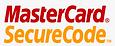 1-17958_mastercard-securecode-logo-maste