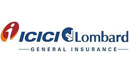 insurance-1582354125.jpg