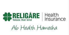 religare-health-insurance-500x500.jpg