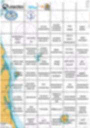 2020 Grid Map V1.jpg