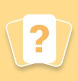 icoon vragenkaartjes GEEL.PNG