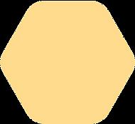 zeshoek-07.png
