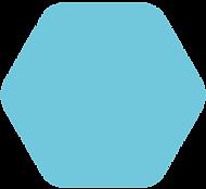zeshoek-05.png