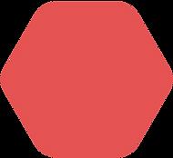 zeshoek-06.png