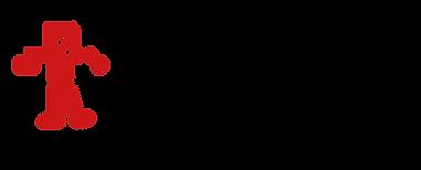 logo-transparant-01 (2).png