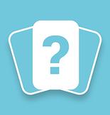 icoon vragenkaartjes BLAUW.PNG