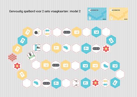 2 kleuren eenvoudig 2.jpg