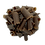 Milk Chocolate Brazilian Style Truffles