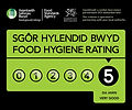 welsh and english 5 rating sticker.jpeg