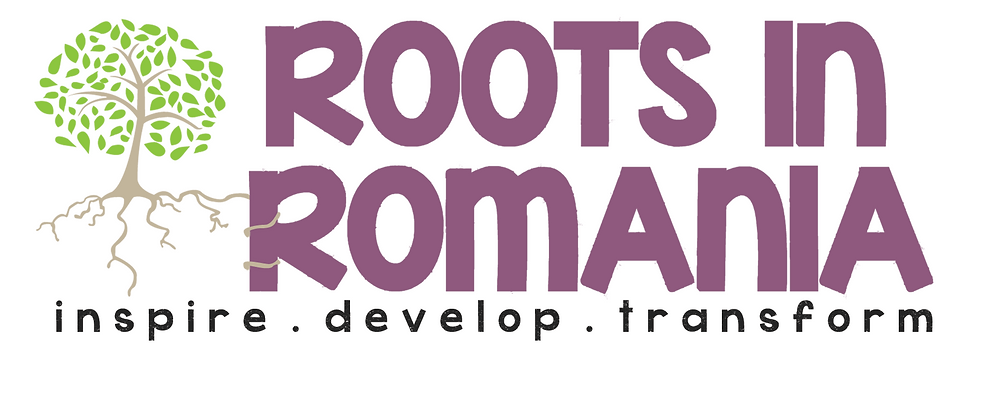 Romania-Logo.png