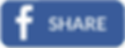 Facebook Share Icon.png