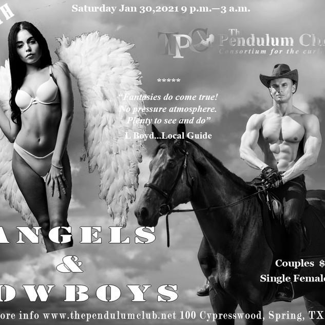 angels&cowboys_1_30.jpg