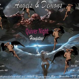 angels&demons_Quiver_10_23.jpg